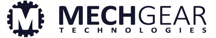 MechGear Technologies